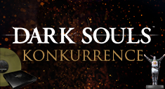 Dark Souls Remaster Competition
