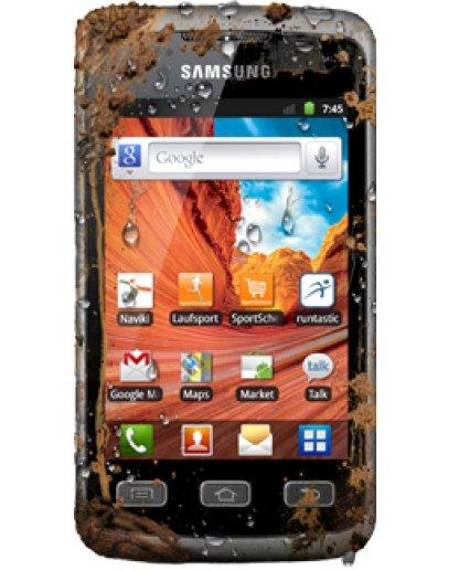 Android stinker Lee Wests blog Gamereactor