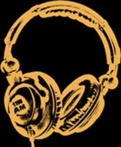 i love music. i love music. I LOVE MUSIC!