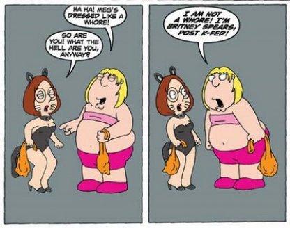 erotiske tegneserier sex chatroulette