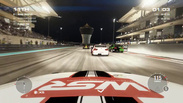 Grid 2 - Yas Marina Race Trailer