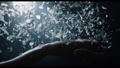 Ghost in the Shell Trailer - Official Trailer