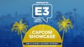 E3 2021: Capcom & Razer - Post Show Review