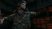 Metro: Last Light - Chronicles Pack DLC Trailer