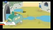Nintendo Switch - Great Indie Games Trailer