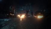 Resident Evil 3: Remake - Announcement Trailer