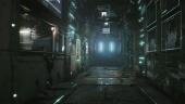 Observer: System Redux - Release Date Trailer