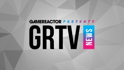 GRTV News - Overwatch 2 and Diablo IV not releasing in 2021