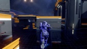 Halo 5: Guardians - Multiplayer Beta - Behind the Scenes