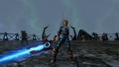 Xenoblade Chronicles - Launch Trailer