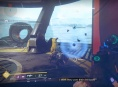 Destiny 2 - Inverted Spire PC Gameplay