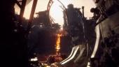 Anthem - VIP Demo Trailer
