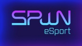 SPWN - CEO Michael Mikkelsen Interview