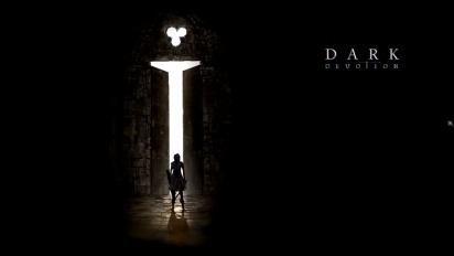 Dark Devotion - Gameplay Trailer