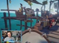 Sea of Thieves: Season 2 - Special Multiplayer Livestream Replay