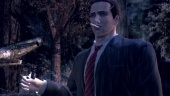 Deadly Premonition: Director's Cut - Welcome to Greenvale Trailer