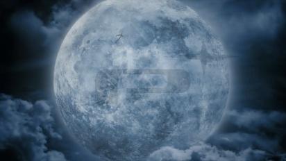 Bayonetta 3 - Reveal Trailer