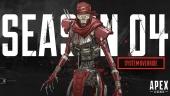 Apex Legends - Season 4: System Override (Sponsored #3)