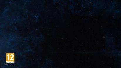 Metroid Prime 4 - E3 2017 Announcement Trailer