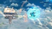 Sine Mora EX - Nintendo Switch Gameplay