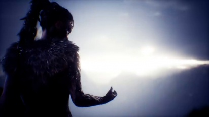 Senua's Saga: Hellblade 2 - Diary of a Digital Hooman - Episode 2 : Warriors in the Making