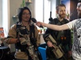 The Division 2 - Agent Cosplay Interview