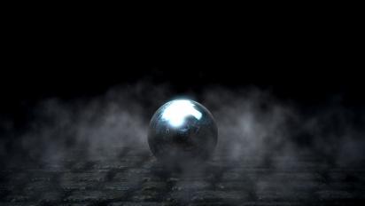 Bethesda Pinball - Teaser Trailer