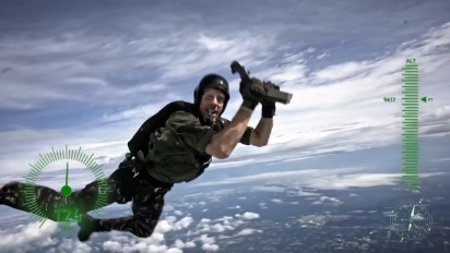 Battlefield V - Xbox Supply Drop
