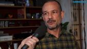 The Division 2 - David Polfeldt Launch Interview