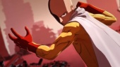One Punch Man: A Hero Nobody Knows - Opening Trailer
