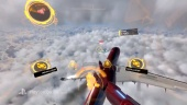 Iron Man VR - Demo Trailer