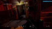 Rainbow Six: Siege - Outbreak Gameplay
