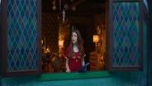 Noelle - Disney+ Trailer