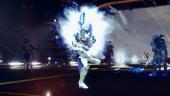 Destiny 2: Shadowkeep - The Dawning 2019