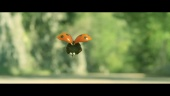 Minuscule: Valley of the Lost Ants - Official International Trailer