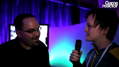 GDC 11: Microsoft Game Studios interview