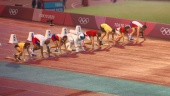 Olympic Games Tokyo 2020: The Official Video Game - Launch Trailer