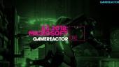 Microsoft / Xbox - 2018 E3 Conference Livestream Replay