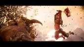 Shadow Warrior 3 - Official Delay Trailer