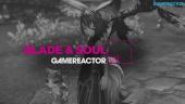 Blade & Soul 03.02.2016 - Livestream Replay