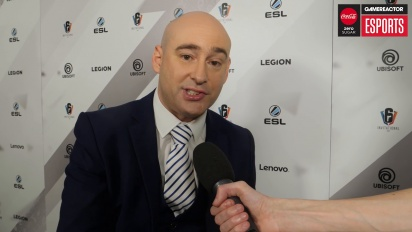 Six Invitational 2018 - Is now the best time to be a fan of Rainbow Six: Siege?