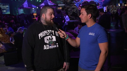 World of Warcraft - Blizzcon 2015 Community Recap