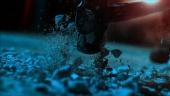 Marvel's The Punisher - Teaser Trailer