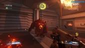 Doom - Nintendo Switch v1.1.1 Gameplay