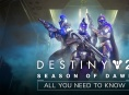 Destiny 2: Season of Dawn - All You Need To Know (Sponsored)