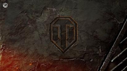 World of Tanks - Battle Pass Trailer