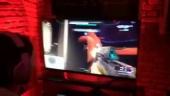 Gamescom 2015 - Microsoft Showcase 2015 - Halo 5 Guardians