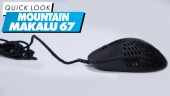 Mountain Makalu 67 - Quick Look