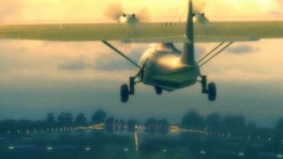 Secret Files: Tunguska - Wii