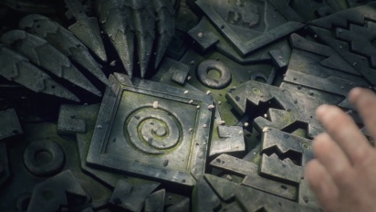 Total War: Warhammer II - Into The Vortex